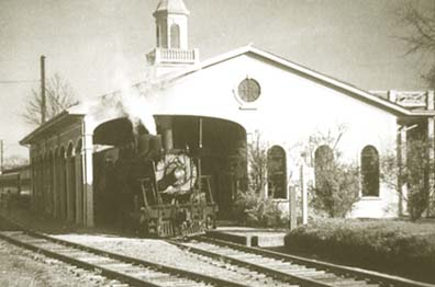 train-shed-whole